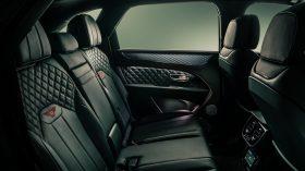 Bentley Bentayga 2020 15