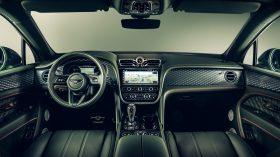 Bentley Bentayga 2020 16