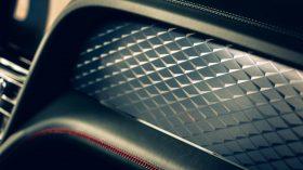 Bentley Bentayga 2020 17