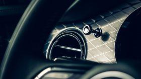 Bentley Bentayga 2020 18