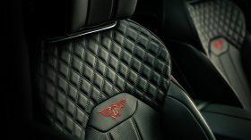 Bentley Bentayga 2020 19