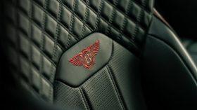 Bentley Bentayga 2020 20