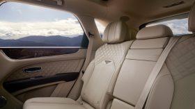Bentley Bentayga 2020 30