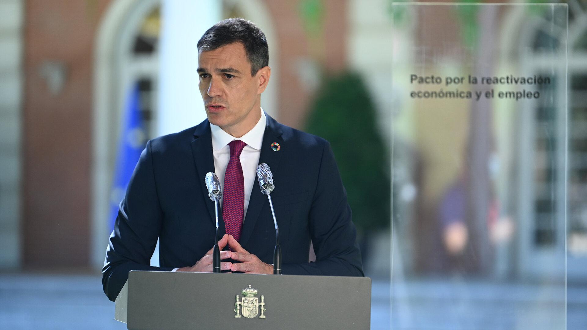 """El Gobierno aprueba el """"Plan Renove 2020"""""""
