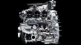 maserati nettuno v6 motor (1)