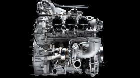 maserati nettuno v6 motor (2)