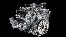maserati nettuno v6 motor (3)