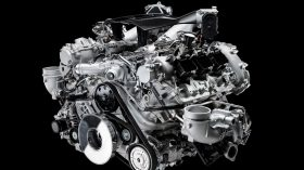 maserati nettuno v6 motor (4)