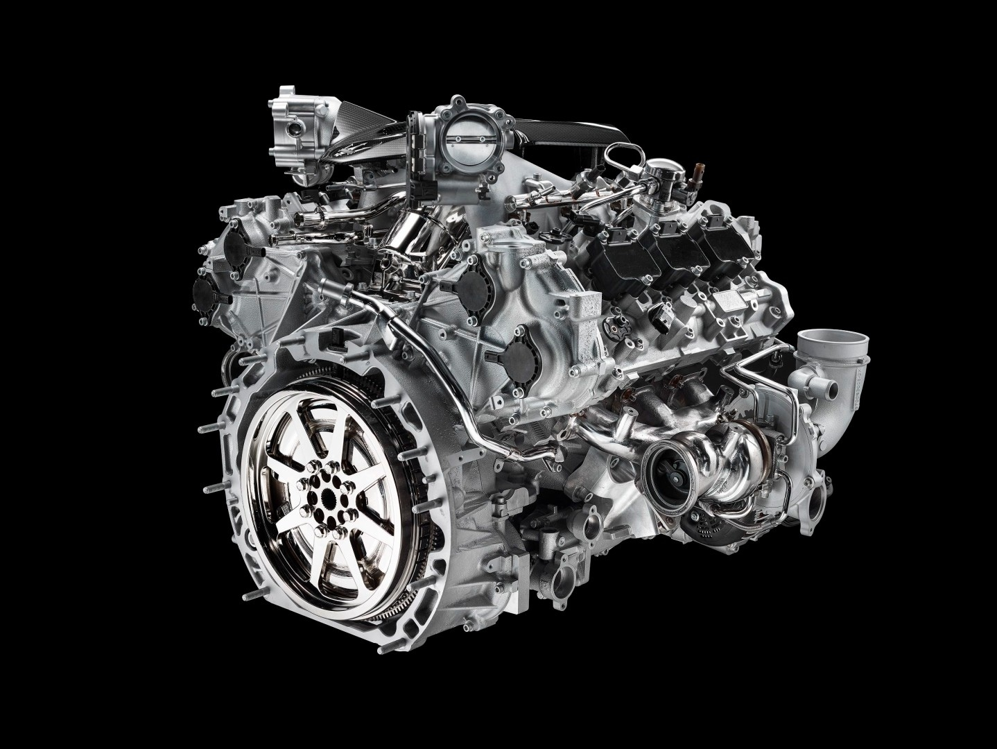 maserati nettuno v6 motor (6)