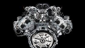 maserati nettuno v6 motor (7)