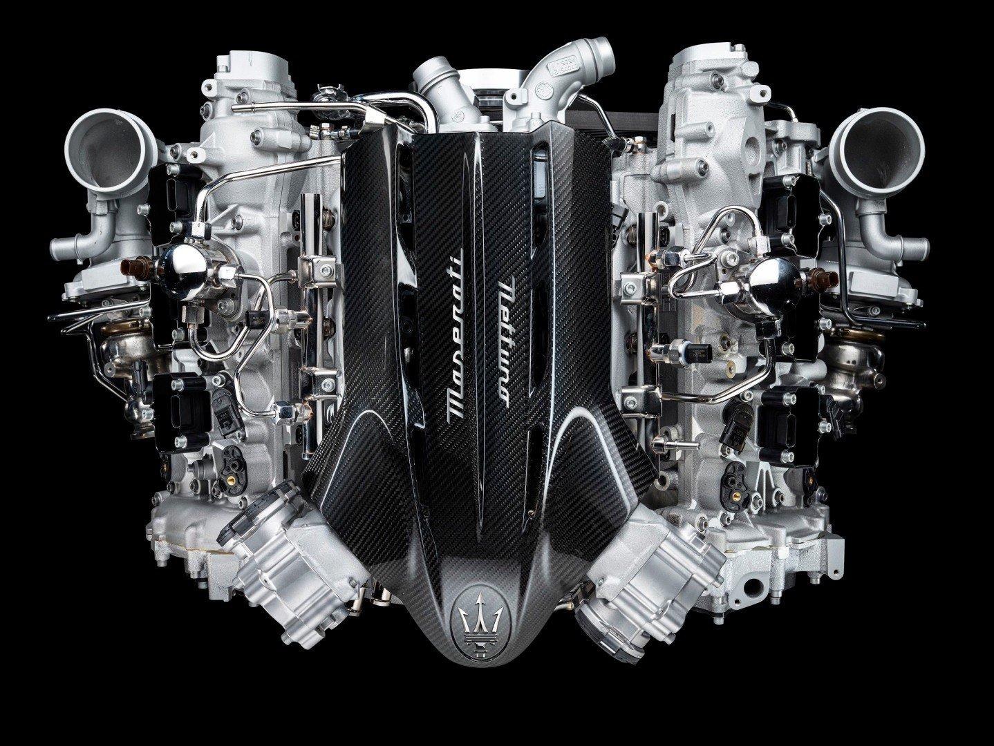 maserati nettuno v6 motor (8)