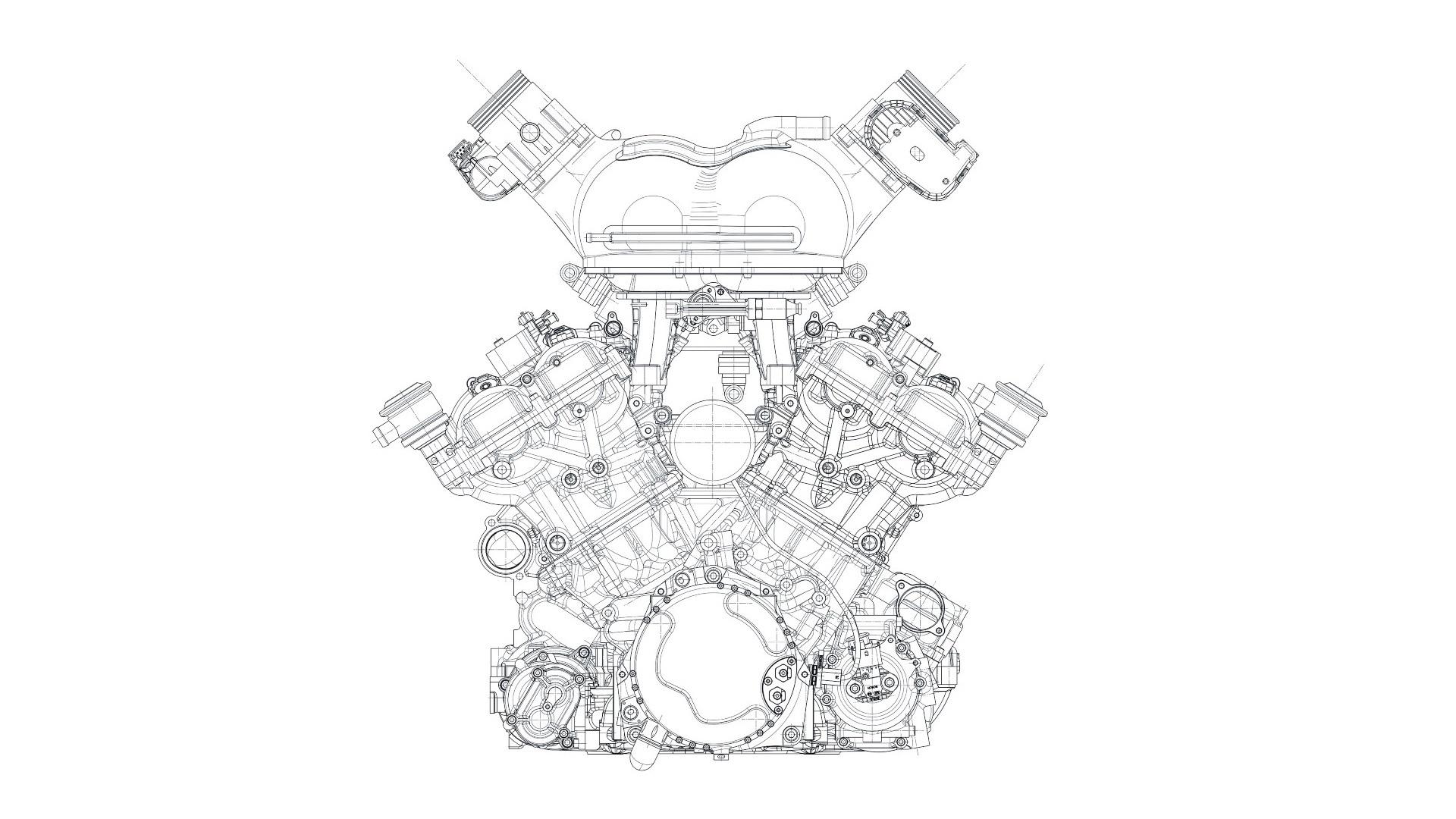 motor v12 t 50 gordon murray