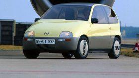 Opel Junior Concept 2