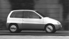 Opel Junior Concept 4