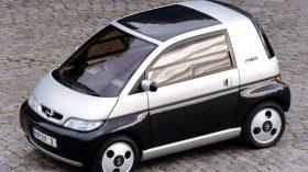 Opel Maxx Concept 01