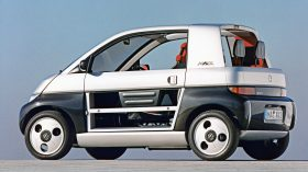 Opel Maxx Concept 02