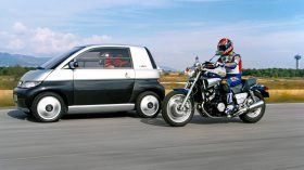 Opel Maxx Concept 03