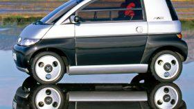 Opel Maxx Concept 04