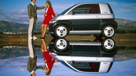 Opel Maxx Concept 05