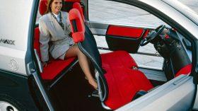 Opel Maxx Concept 09