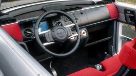 Opel Maxx Concept 10