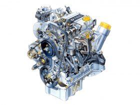 Opel Maxx Concept 13