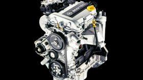 Opel Maxx Concept 14