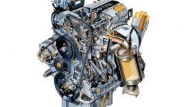 Opel Maxx Concept 16