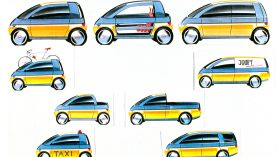 Opel Maxx Concept 18