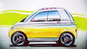 Opel Maxx Concept 21