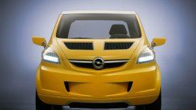 Opel Trixx Concept 01