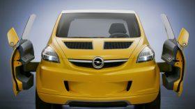 Opel Trixx Concept 02
