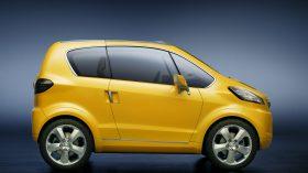 Opel Trixx Concept 04