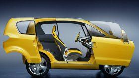 Opel Trixx Concept 05