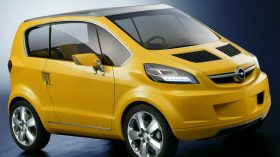 Opel Trixx Concept 06