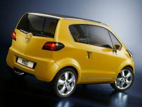 Opel Trixx Concept 07