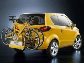 Opel Trixx Concept 08