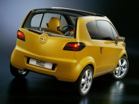Opel Trixx Concept 09