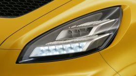 Opel Trixx Concept 10