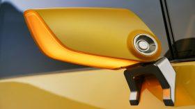 Opel Trixx Concept 11