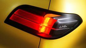 Opel Trixx Concept 12