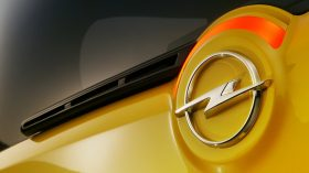 Opel Trixx Concept 13
