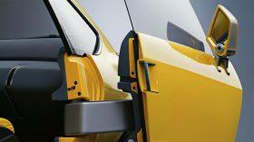 Opel Trixx Concept 14