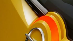 Opel Trixx Concept 15