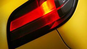 Opel Trixx Concept 16