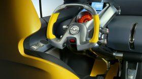 Opel Trixx Concept 17