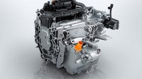 Opel Vivaro e 2020 15