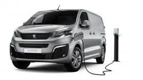 Peugeot e Expert 03