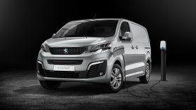 Peugeot e Expert 04