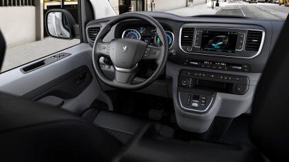 Peugeot e Expert 05